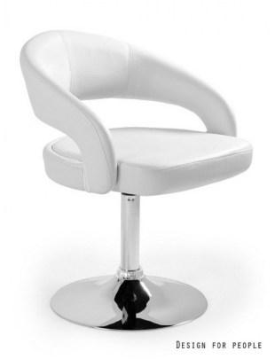 Stilo - stolik biały
