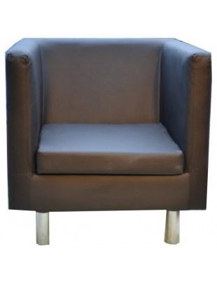 Karollo - Fotel do poczekalni