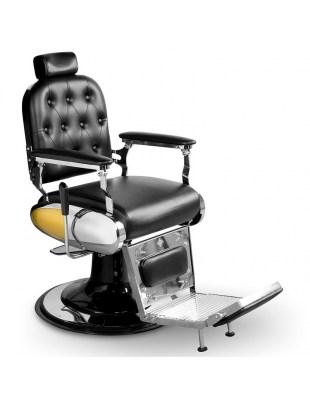 Fotel barberski VINCENT