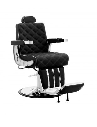 Fotel ERIC