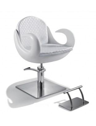 Fotel fryzjerski Andria II