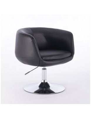 BARDO - Fotel fryzjerski