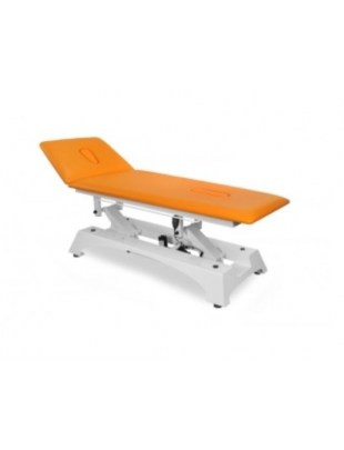 Stół do rehabilitacji i masażu - TSR-2