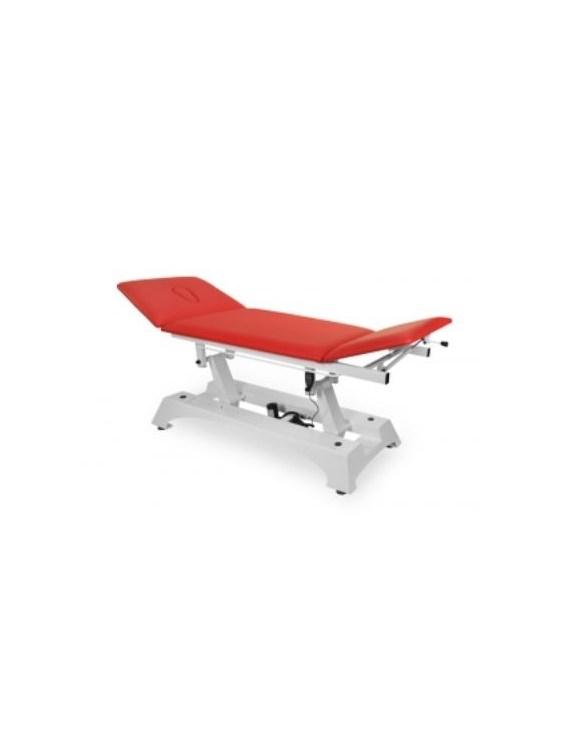 Stół do rehabilitacji i masażu - TSR-3