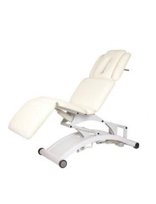 Fotel kosmetyczny Rotto