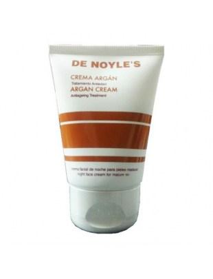 KREM ARGANOWY - De Noyles - Crema Argan 50ml