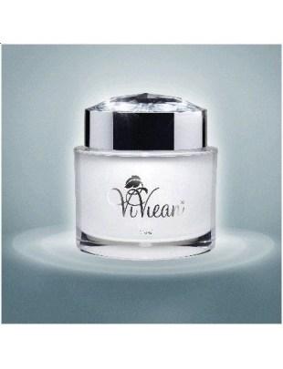 Viviean - Magnetic Cream - krem przeciwzmarszczkowo-regeneracyjny
