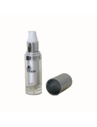 Viviean - Comfort Lift Eye Cream