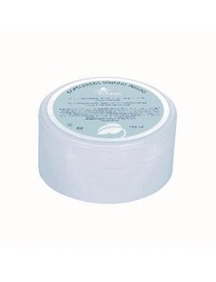 Viviean - Bioregenera Mineral Peeling
