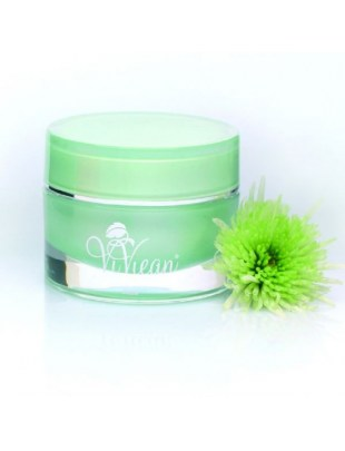 Viviean - Viv Sensitive Cream Spf 4