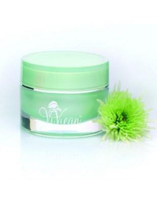 Viviean - Viv Sensitive Cream Spf 4