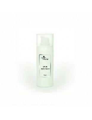 Viviean - SPF 30 Hydra Cream