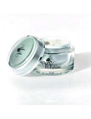 - O2 Aroma Mixed & Oily Skin Cream Viviean - O2 Aroma Mixed & Oily Skin Cream