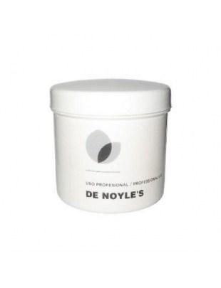 De Noyles - Peeling Corporal