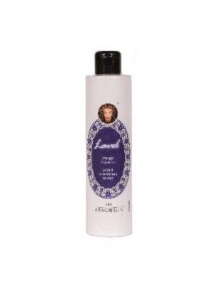 Abacosun - Lavel Anti-Age Body Lotion - balsam do ciała