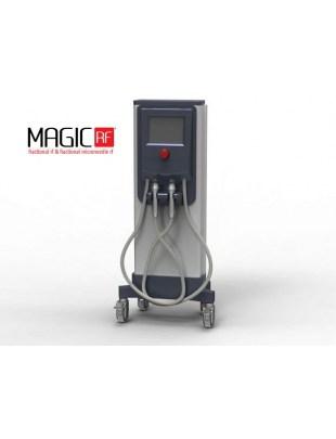 MAGIC RF