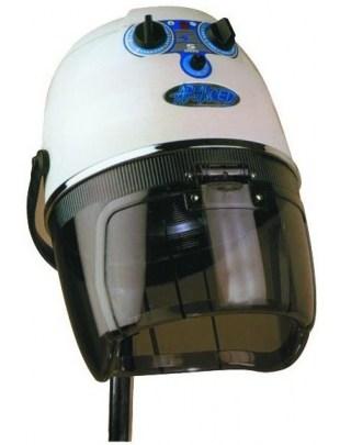 HDR 501- Suszarka hełmowa