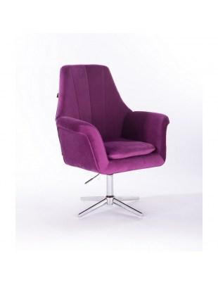 Marky - krzesło kosmetyczne fukcja