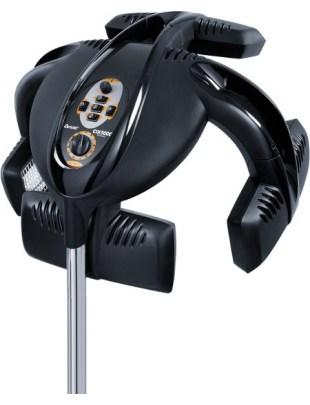 CIX 3000 - Infrazon / klimazon fryzjerski analogowy