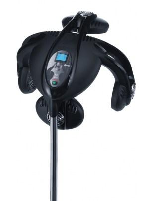 FX 4000 - Infrazon / klimazon fryzjerski elektroniczny