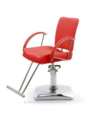 Fotel fryzjerski Westin