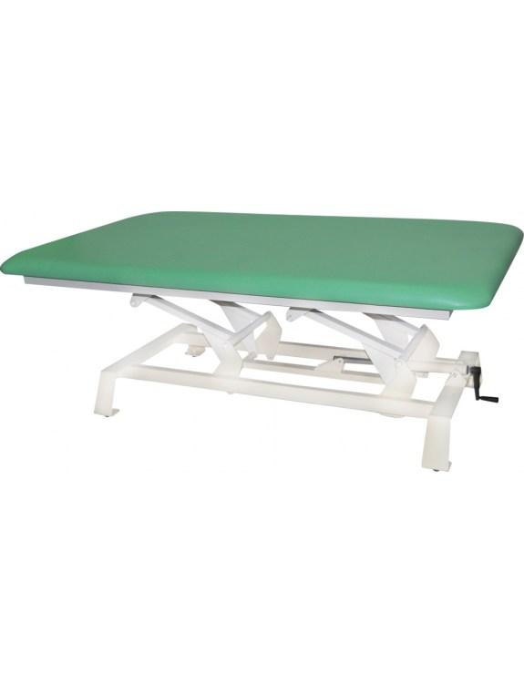 Stół SS-M05