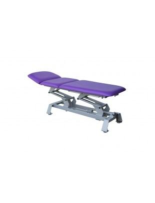Stół SS-M02