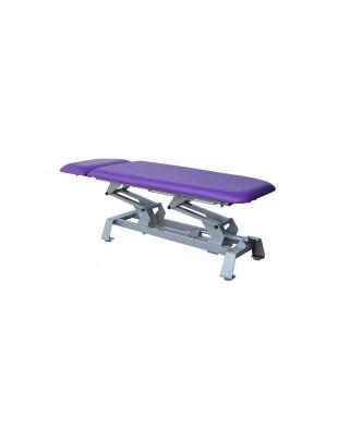 Stół SS-M01