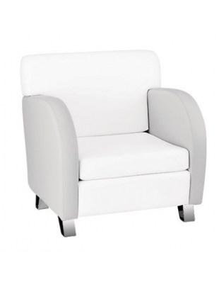 CARMEN - Fotel do poczekalni