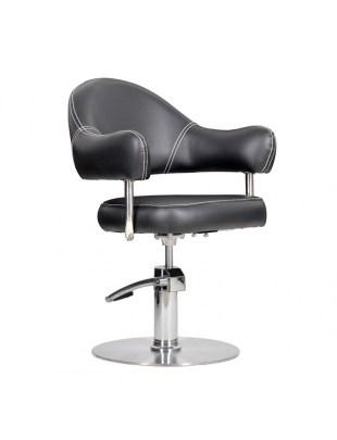 Opera - Fotel fryzjerski
