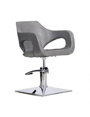 Bresso - Fotel grafit