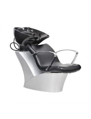 Genua - Myjnia fryzjerska