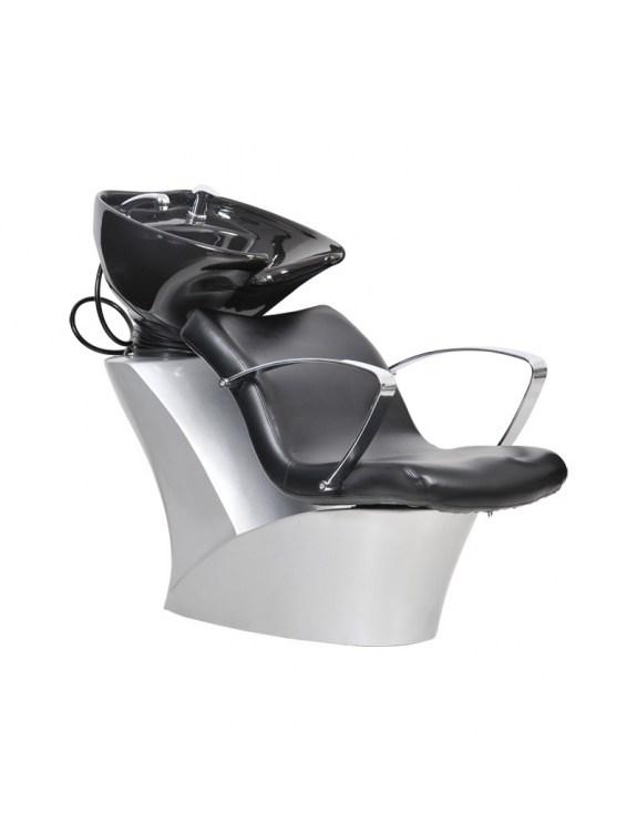 Myjnia fryzjerska Genua