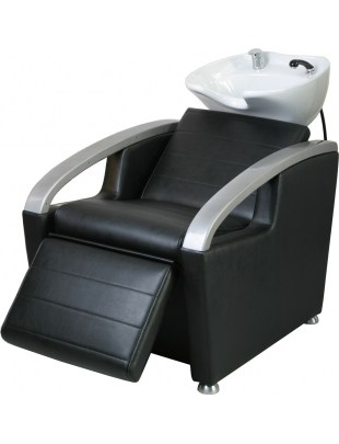 BRUNO - myjnia fryzjerska z masażem