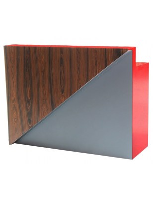 Chiavari 2034 - Recepcja (czerwone szuflady)