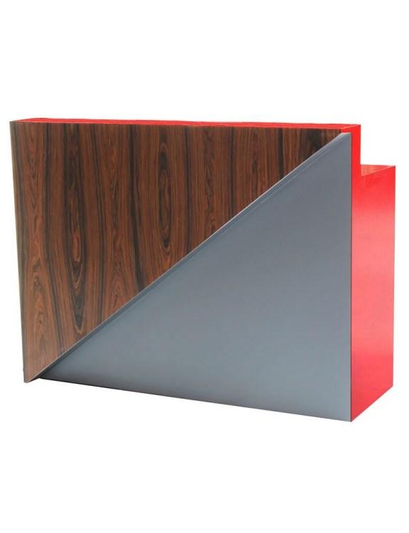 Recepcja Chiavari 2034 (czerwone szuflady)