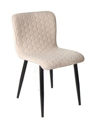 Sami - krzesło biurowe