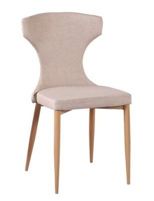 Faris - krzesło biurowe