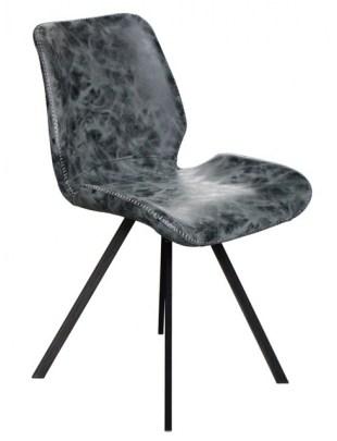 Raja - krzesło biurowe