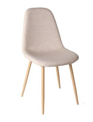 Lima - krzesło biurowe