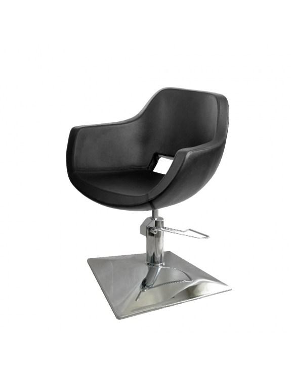 Fotel fryzjerski Walentino