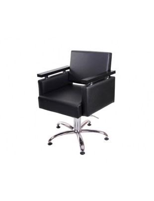 Gulio - Fotel fryzjerski