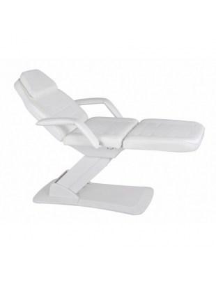 HS 225E - Fotel kosmetyczny elektryczny