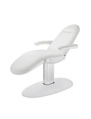 Fotel zabiegowy HS 4240