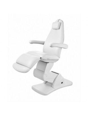 HS 4244 - Fotel zabiegowy