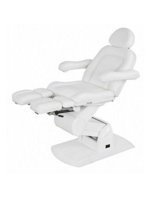 HS 4237A - Fotel kosmetyczno podologiczny