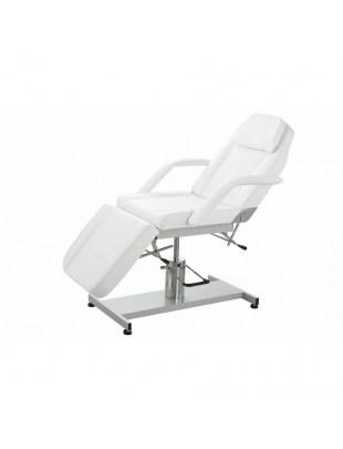 HS 4207 - Fotel kosmetyczny hydrauliczny