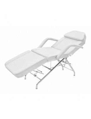 Fotel kosmetyczny HS 4201