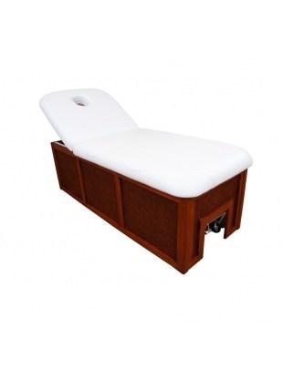 Stół do masażu i leżanka kosmetyczna TAO w jednym HS 3268T