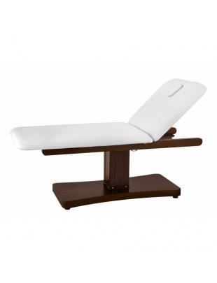 HS 838 - Stół do masażu i leżanka kosmetyczna w jednym